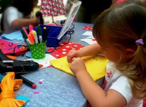 kreativne-likovne-radionice-za-djecu-smart-biz-dizajneri