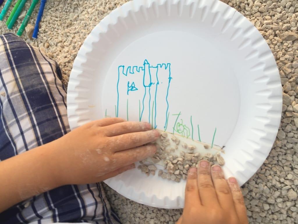 ljeto-igre-za-djecu-tanjur