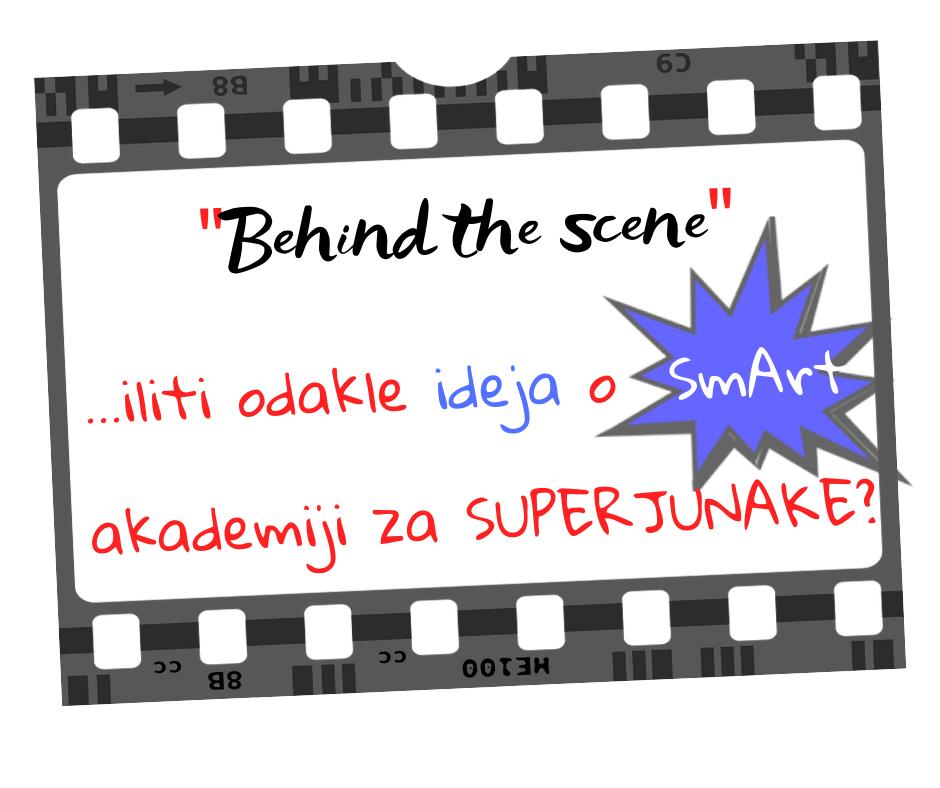 odakle-ideja-o-smart-akademiji-za-superjunake-ljetnom-kampu-za-djecu
