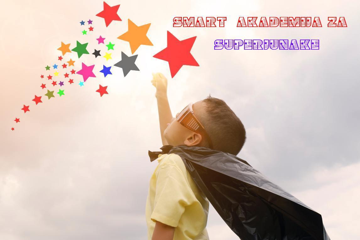 SmArt-akademija-za-superjunake-ljetni-kamp-za-djecu