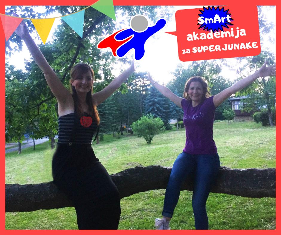 smart-akademija-za-superjunake-ljetni-kamp-za-djecu-smart-ideas-lab