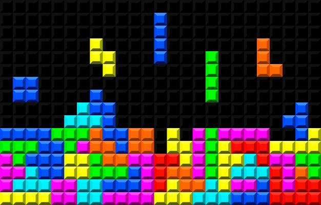 tetris-7-zanimljivost-o-igrici