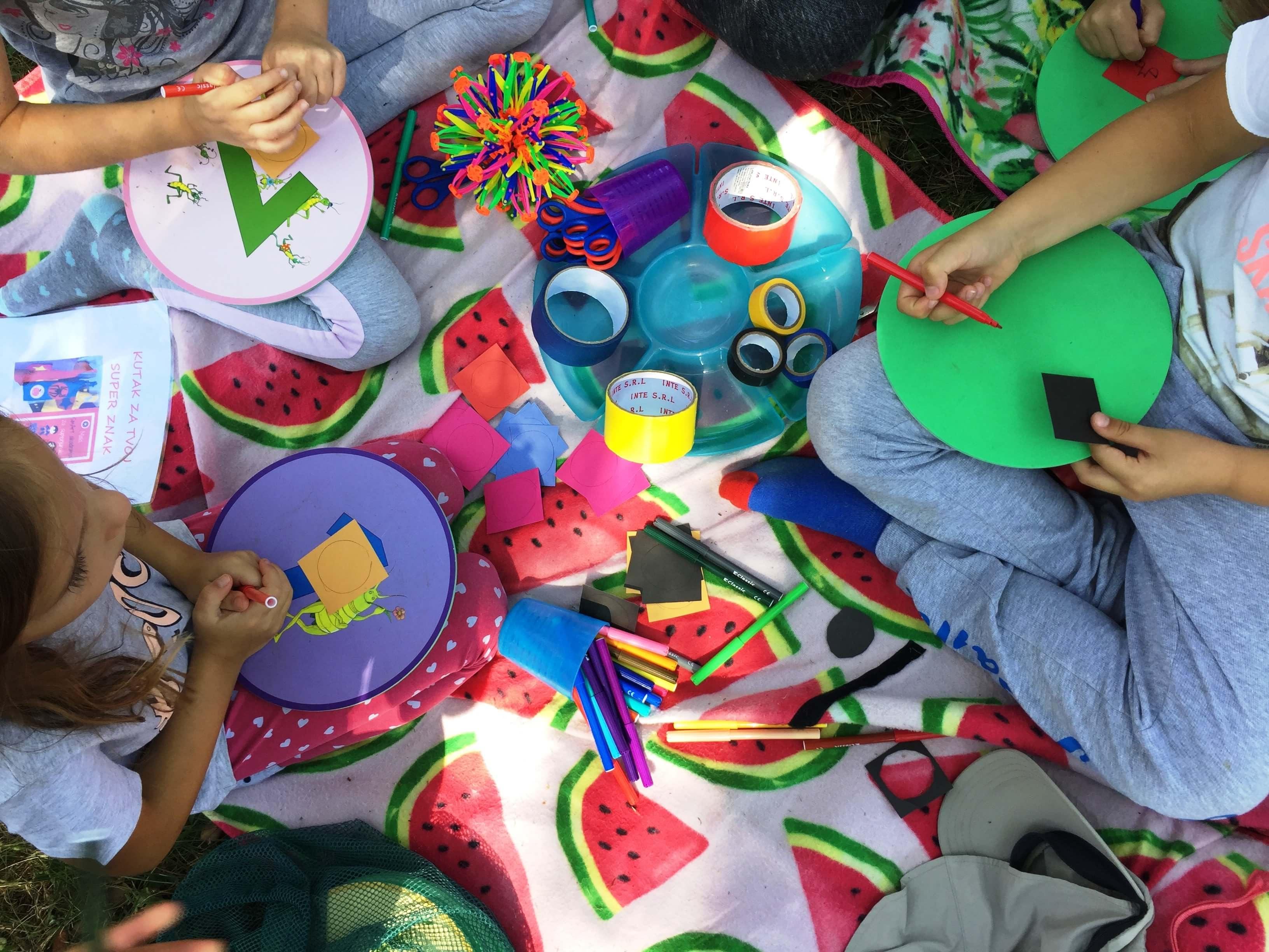 likovne-radionice-za-djecu-smart-ideas-lab