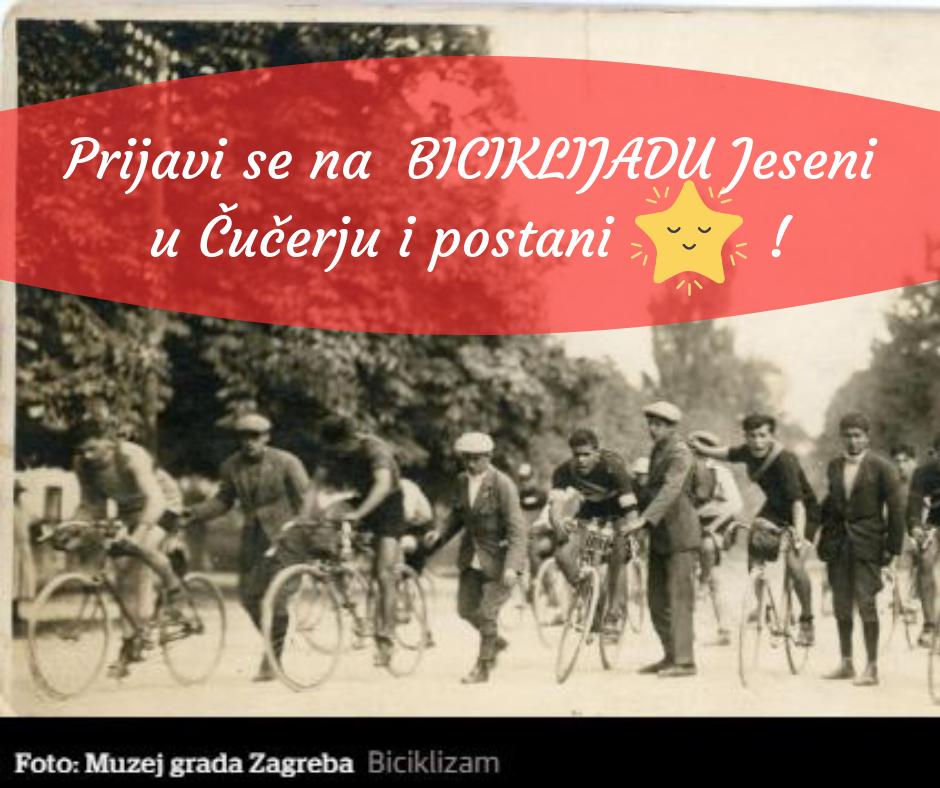 biciklijada-prijave-jesen-u-cucerju