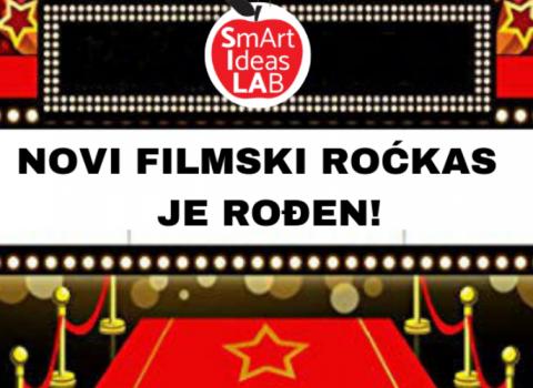 smart-filmski-djecji-rodjendan