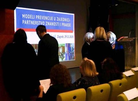znanstveno-strucna-konferencija-modeli-prevencije-u-zajednici-smart-ideas-lab
