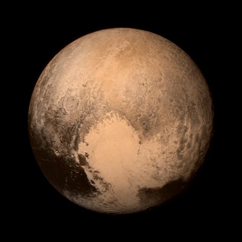 slika plutona-NASA_SmArt zalogajcic-znanja
